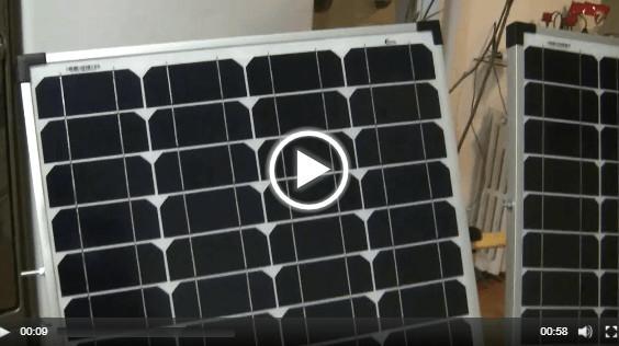 How Smart Solar Box Works