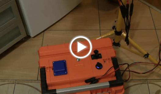 Is The Smart Solar Box Legit