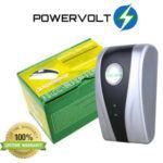 PowerVolt Energy Saver